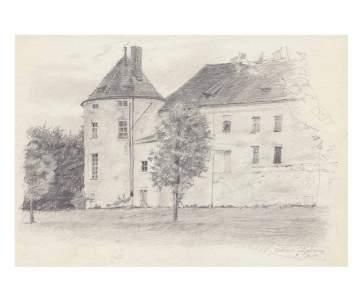 50 Schloss Ortenburg